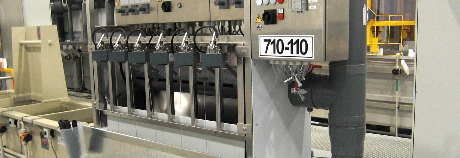 Poligrat Header 2000x550px 01