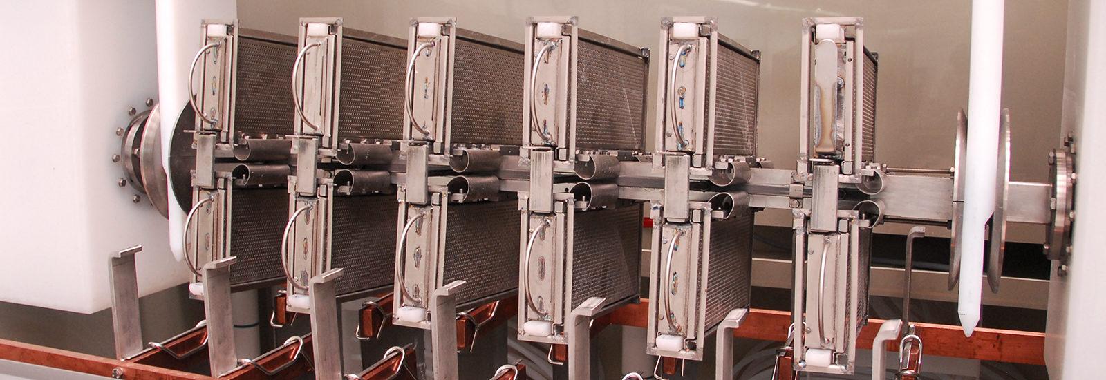 Poligrat Header 2000x550px 03